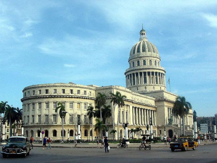 Дешевые авиабилеты на Кубу скидки и распродажи билетов